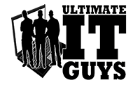 Ultimate IT Guys