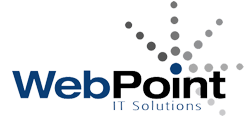 WebPoint IT Solutions