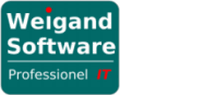 Weigand-Software