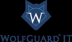 WolfGuard IT