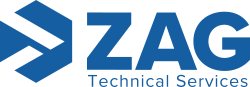 ZAG Technical Services