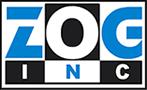 Zog, Inc.