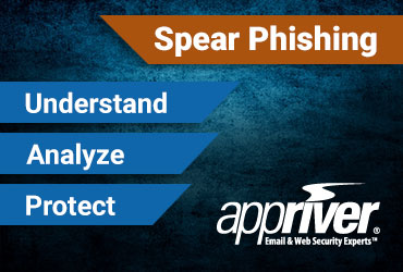 Spear Phishing: Understand, analyze and protect